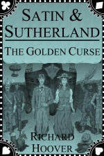 [Satin & Sutherland - The Golden Curse]